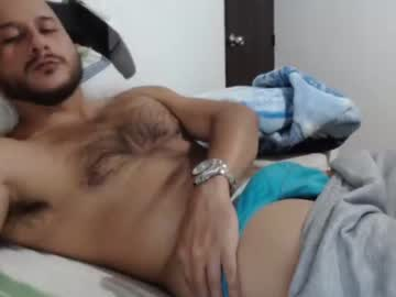 [21-06-21] sebasexy28 video from Chaturbate.com