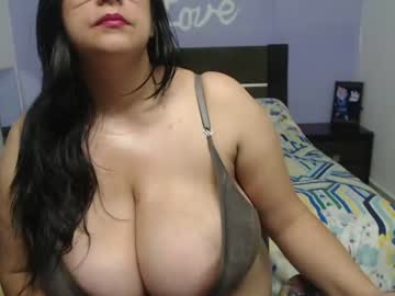 [21-11-20] catsexirine blowjob video