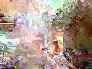 [26-01-21] msbossb chaturbate cam show