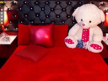 [13-01-20] newbarbiedoll record show with toys from Chaturbate