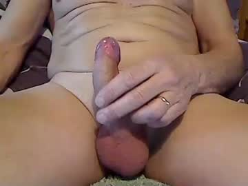 [18-01-21] hornytomuk1 chaturbate private webcam