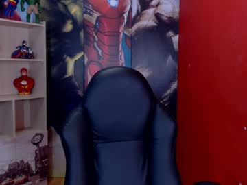 [16-01-20] bella_swaan public show video from Chaturbate