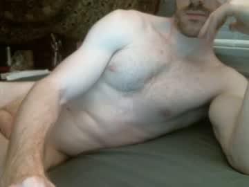 [19-06-20] jake_irl chaturbate private sex show