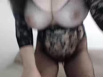 [27-05-20] maria282 record private sex video