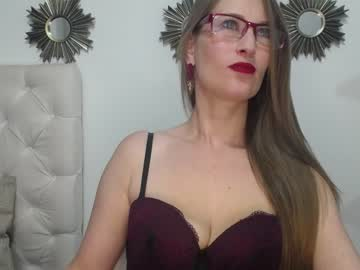 [19-01-21] alisson_smith80 record premium show video from Chaturbate.com