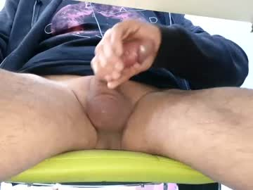 [27-02-21] bellebate record private sex video