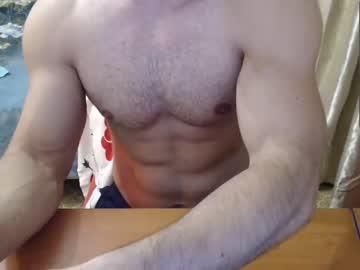 [18-11-20] alexxxbond chaturbate private webcam