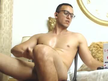 [01-06-21] marcusmilarc webcam video