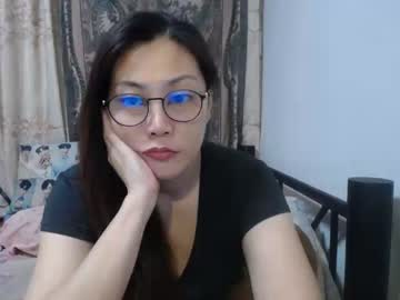 [02-09-20] bellbabe public show video from Chaturbate