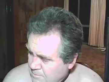 [15-07-20] expogent record cam video
