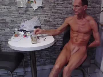 [20-12-20] markr666 record private show from Chaturbate.com