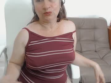 [18-11-20] stepmother_101 private sex video