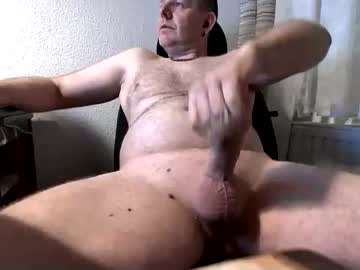 [04-12-20] handwerker public show video from Chaturbate