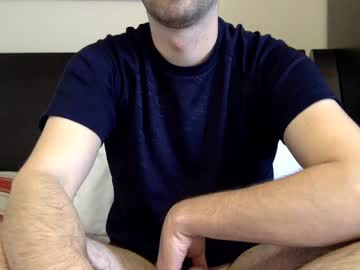 xxxcockplay chaturbate