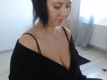 [14-05-21] ashe_caitlyn private XXX video from Chaturbate.com