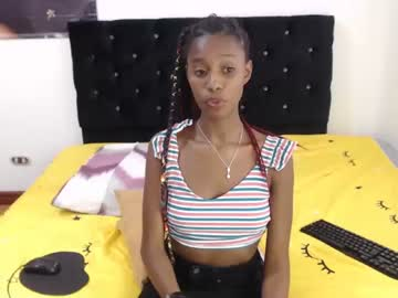 [03-01-20] toyya_beauty cam video