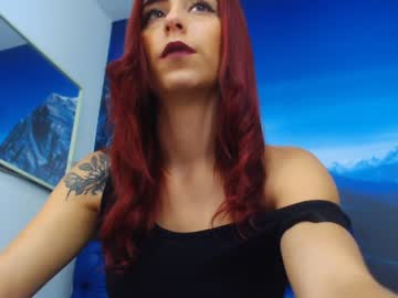 [23-02-20] meganmanze record public show video from Chaturbate
