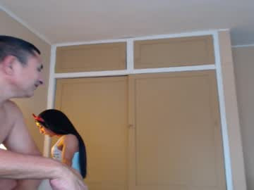 [06-04-20] sammysofia record public webcam