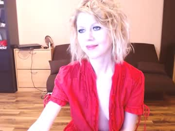 [28-03-20] sandybell2020 record private show video from Chaturbate.com