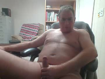 [08-12-20] randy025_98 record blowjob show from Chaturbate.com