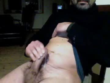[18-01-21] noux69 chaturbate cum