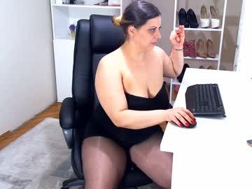 [15-04-20] bianca18xxx private sex video