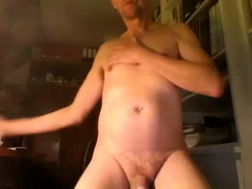 [25-02-20] secretphil chaturbate video