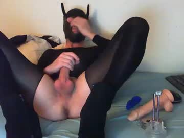 [24-02-20] dingdong1980 record premium show video from Chaturbate