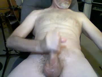 [18-05-20] filthyoldpervert chaturbate private