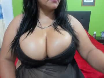 [18-07-20] carlos_diana show with cum from Chaturbate