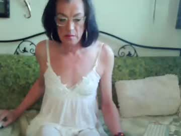 [17-02-20] okshila record video with toys from Chaturbate.com