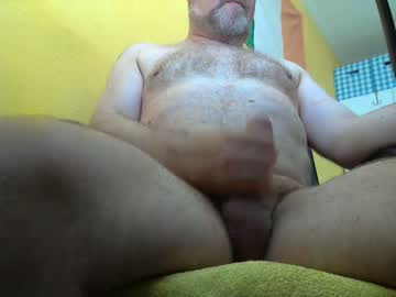 [26-07-20] big_loads record cam show from Chaturbate.com