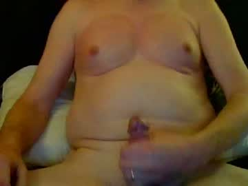 [26-11-20] shemale_julie chaturbate cam video