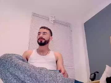 [17-01-21] dorian_jones video with toys