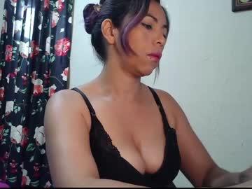 [04-03-21] karina_body_sexy record cam show