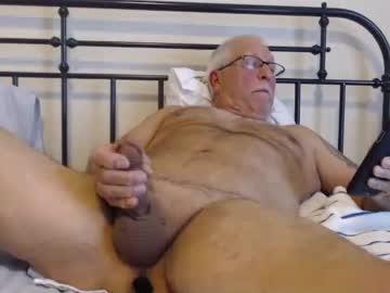 [01-12-20] nickmale45 chaturbate nude record
