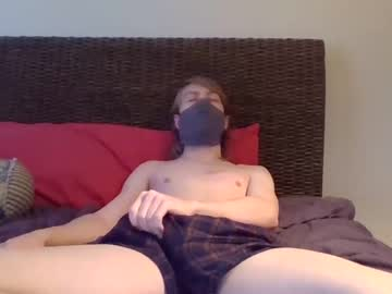 [01-12-20] sizablechungus record public show from Chaturbate.com