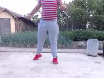 [07-06-20] badbulgaro chaturbate video with toys