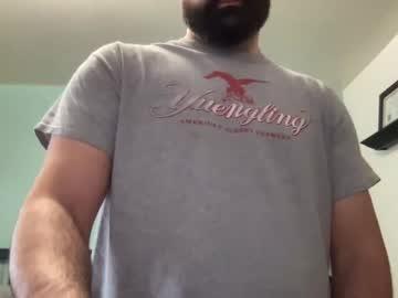 [19-01-21] brazilianthick record cam video from Chaturbate.com