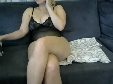 [27-01-20] inna1990123 private sex video from Chaturbate