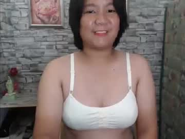 [04-07-20] jhezmhine webcam show