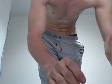 [27-04-20] rryansmith8 record cam show from Chaturbate.com