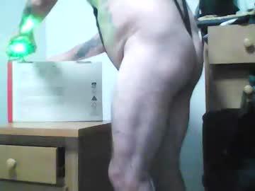 [28-01-21] peety1977 chaturbate nude record