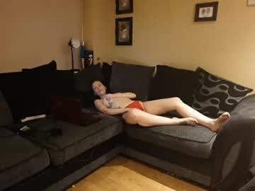 [28-03-20] hornyearly30scouple record public show video from Chaturbate