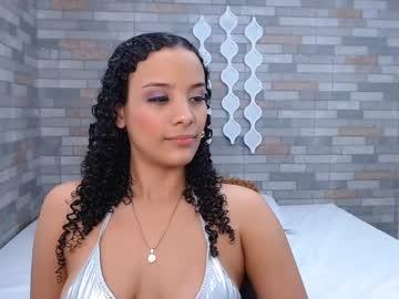 [24-03-21] karla_scott2 record private sex video from Chaturbate
