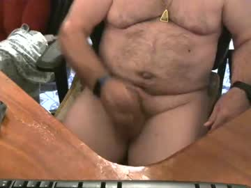 [24-11-20] cgpos57 video with toys from Chaturbate.com