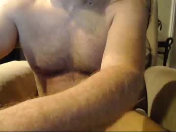 [18-02-20] p1970s webcam show from Chaturbate