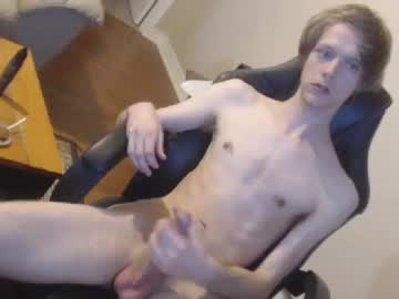 [27-02-20] antieggman2 record public webcam video from Chaturbate