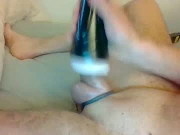 [26-11-20] plymboym private XXX show from Chaturbate