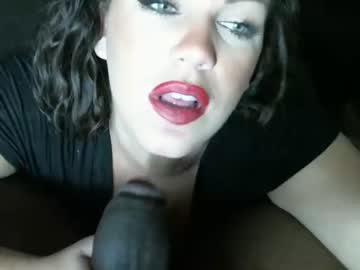 [27-06-20] cali_green record show with cum from Chaturbate.com